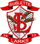 Visit Sublette School District